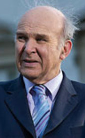 vince-cable-mp