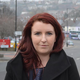 louise-haigh-mp