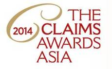 claims-awards-asia-2014