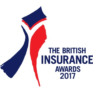 bia-2017-british-insurance-awards