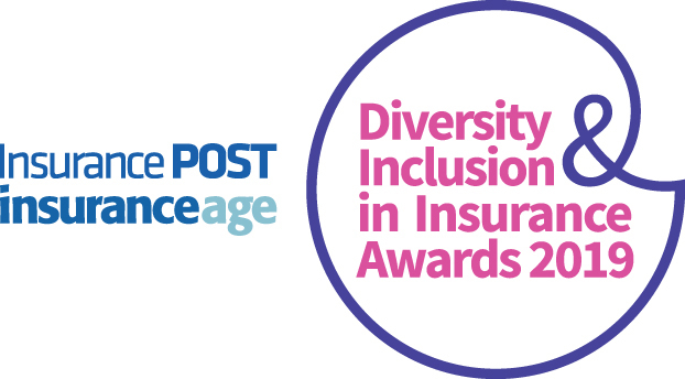 Diversity and inclusion awards 2019