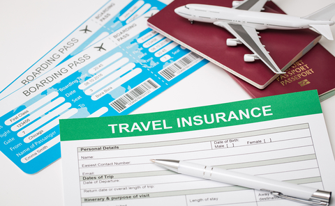 Travel insurance news and analysis articles - Insurance Post