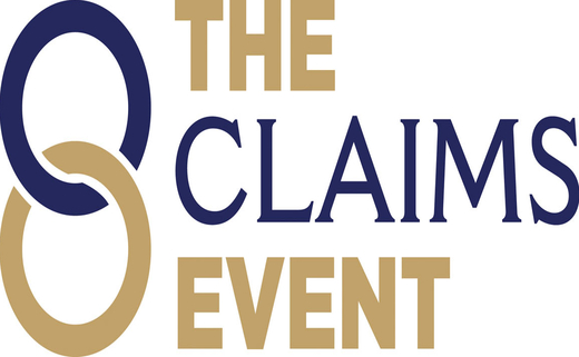 Post Claims Event 2014 logo