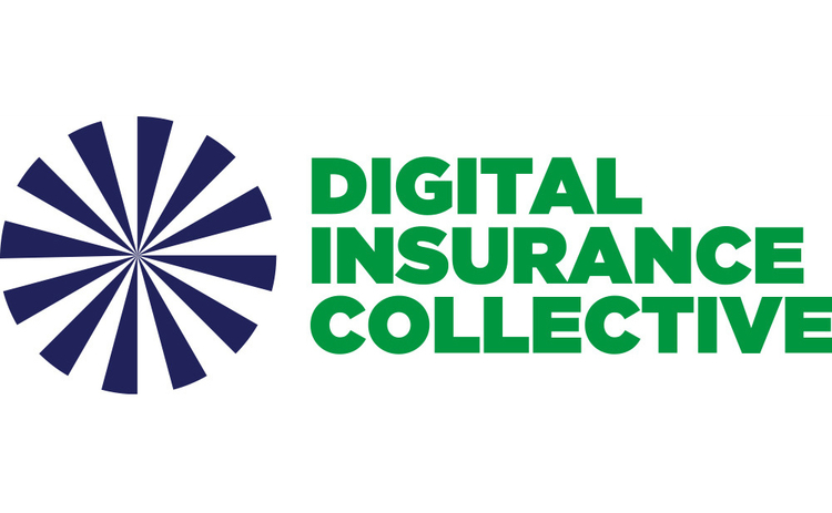 Digital Insurance Collective logo