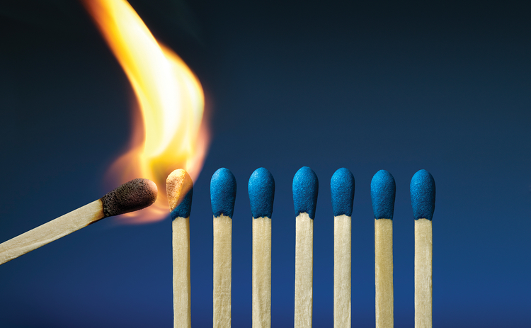 matches-lighting