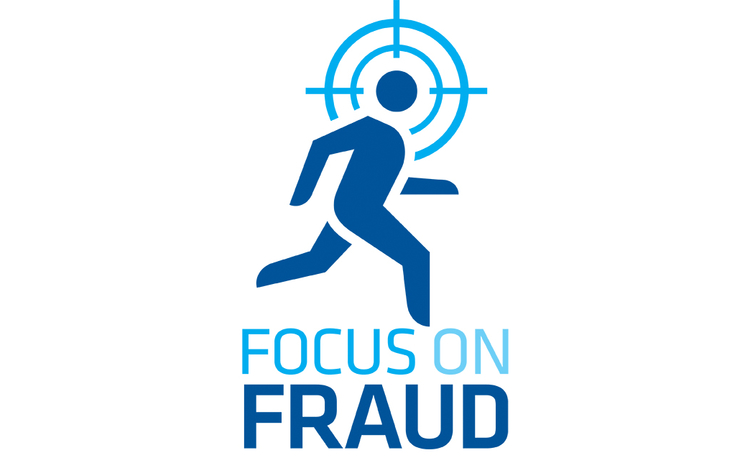 Focus on fraud