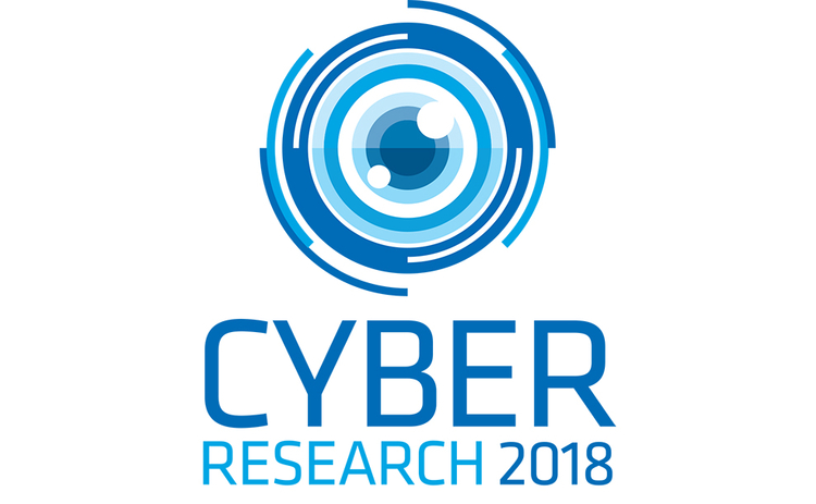 cyber research logo