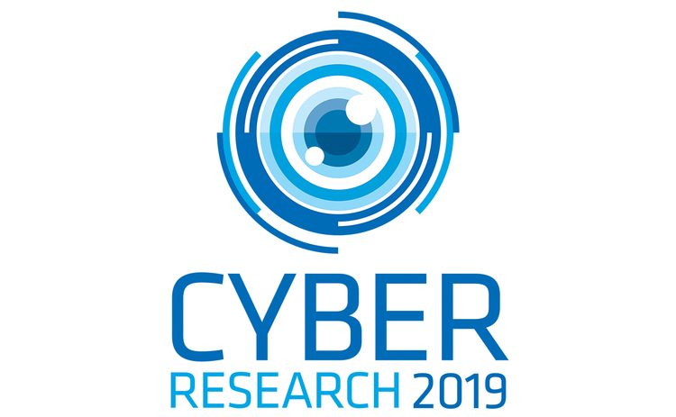 cyber research 2019