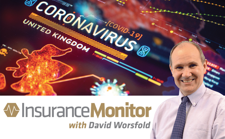 insurance monitor for web april 2020