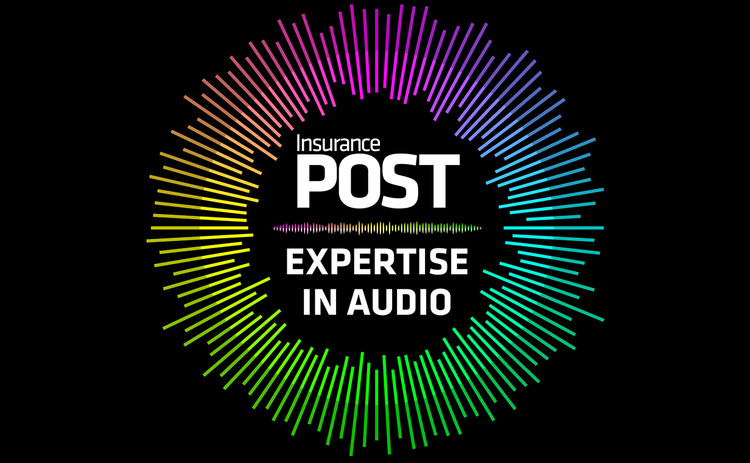 Expertise in audio