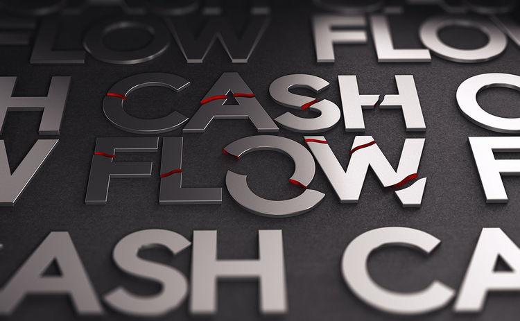 cash flow solvency