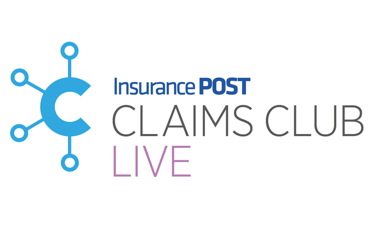 claims club live logo
