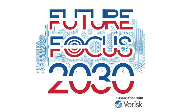 future focus final