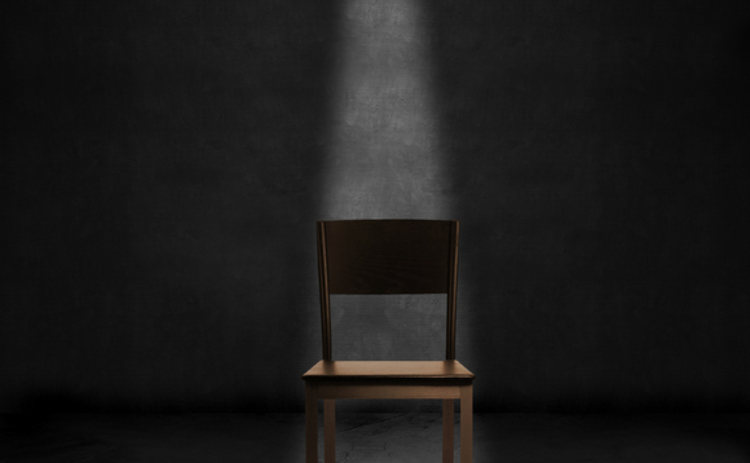 chair-in-spotlight
