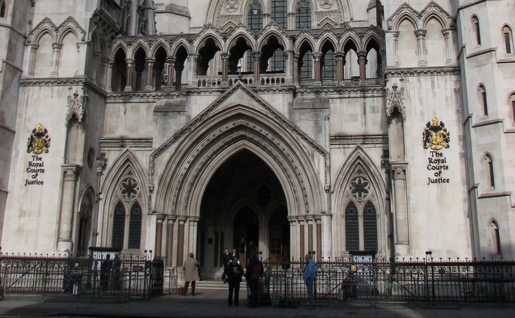 royal-courts-of-justice-england