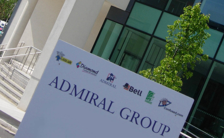 admiral-group-house