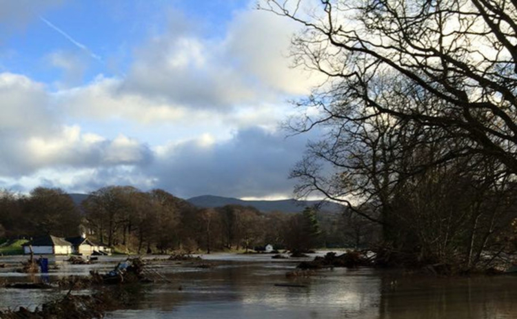 cumbria-flooding-2009