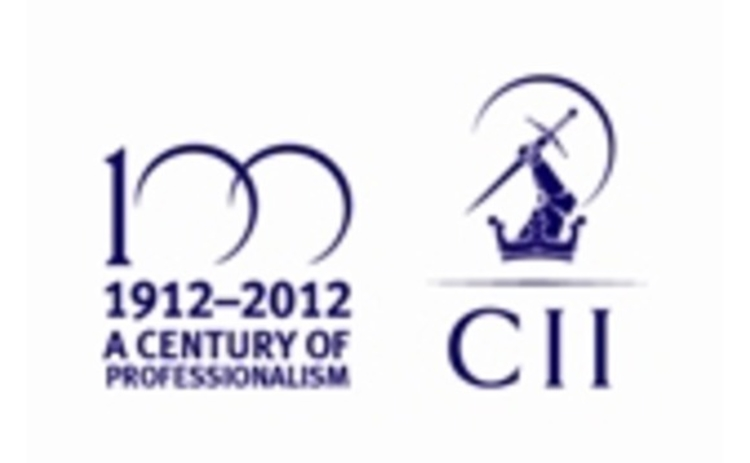 cii-centenary-logo-2685-14mm-150w