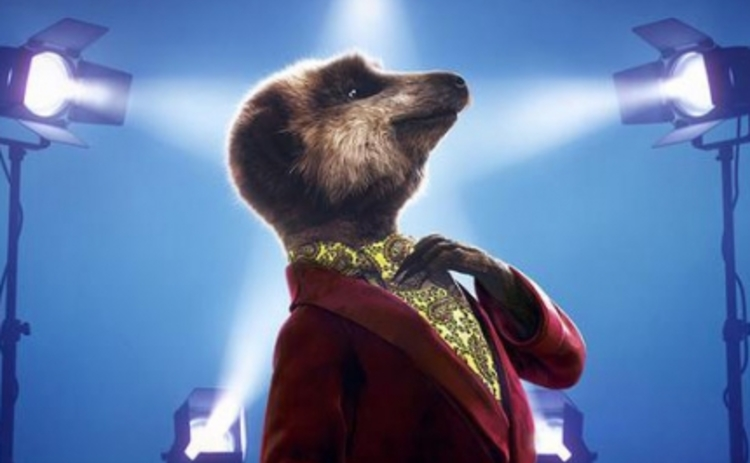 meerkat-movies-comparethemarket