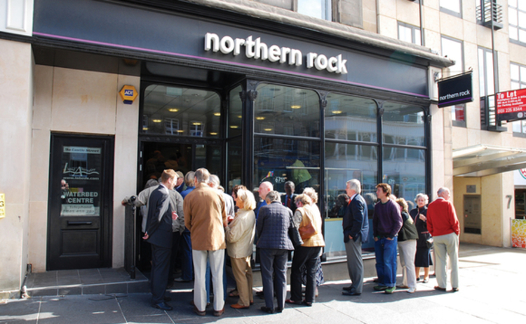 northern-rock-1