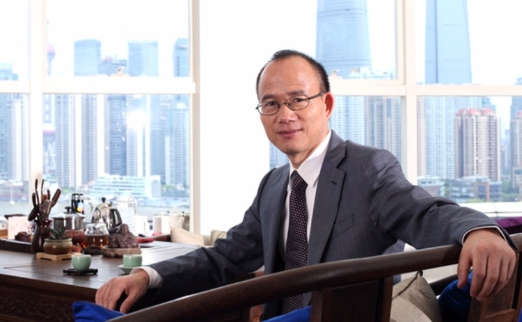 guo-guangchang-chairman-of-fosun