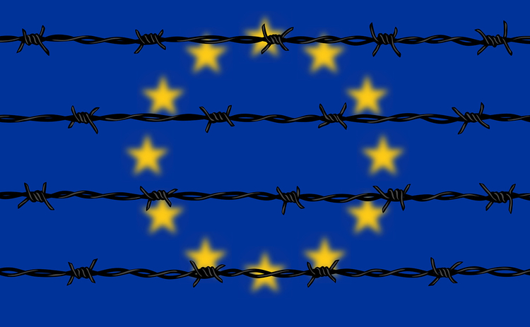 barbed-wire-border