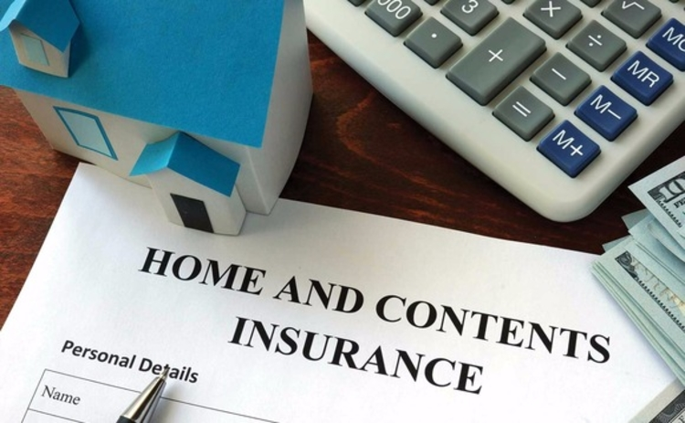 home-and-contents-insurance