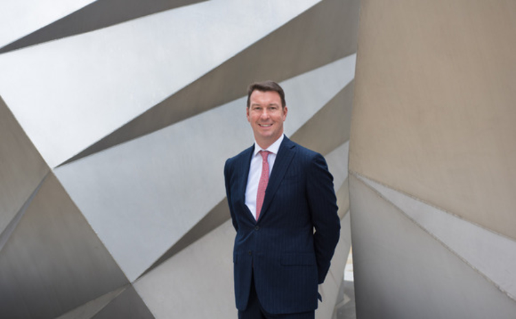 richard-rowney-lv-chief-executive-june-2016-landscape