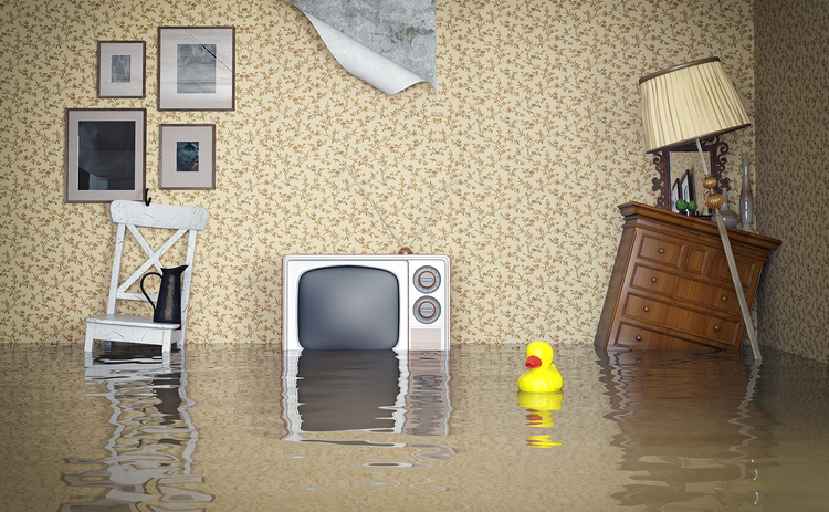 flooded-vintage-interior