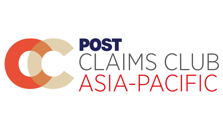 claims-club-asia-pacific