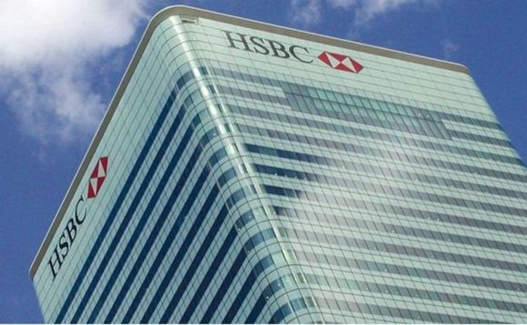 Kane acquires HSBC Insurance Management - Insurance Post