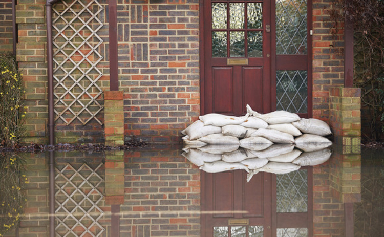 flood-sandbags