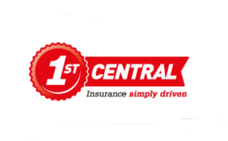 First Central Insurance Management