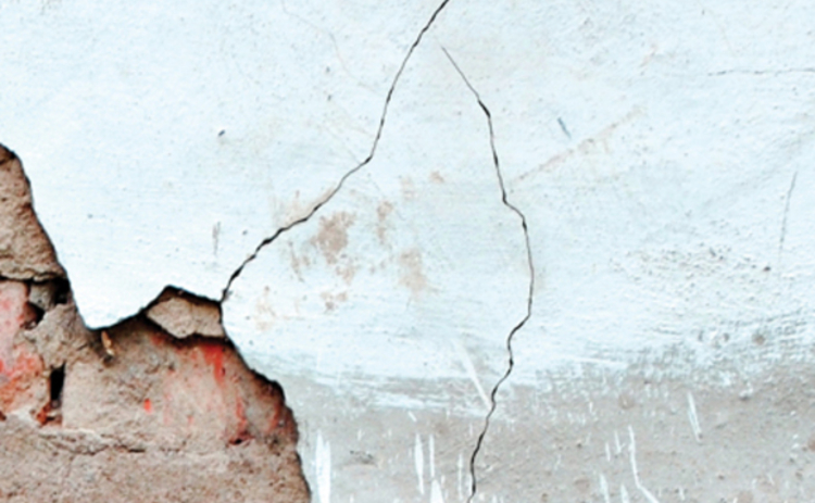 crack-in-wall1