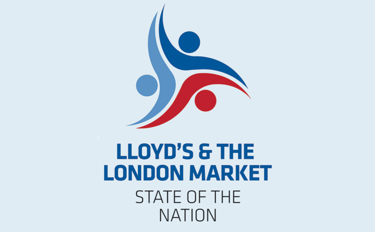 lloyds-london-market-research-logo
