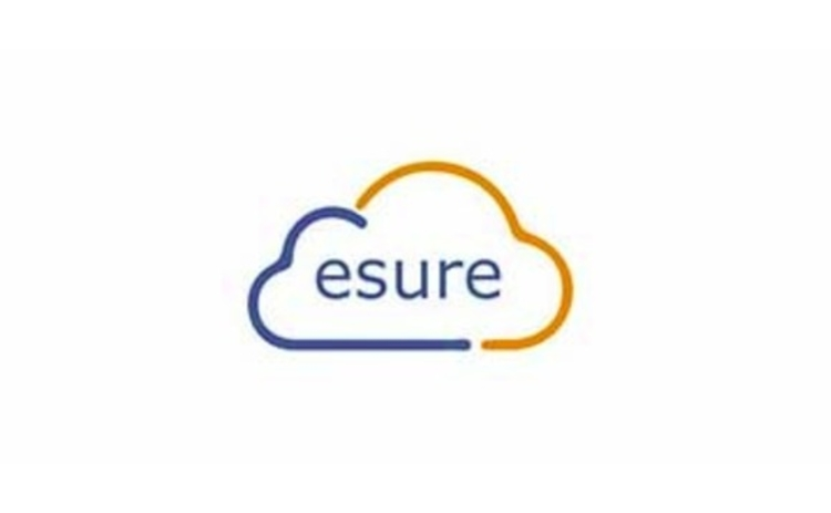 Esure Claims Number >> Esure Confirms No Approaches Made Following Speculation