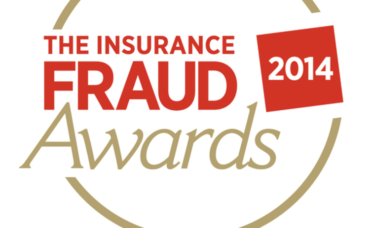 insurance-fraud-awards-2014