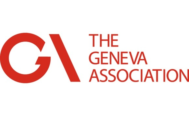 The Geneva Association