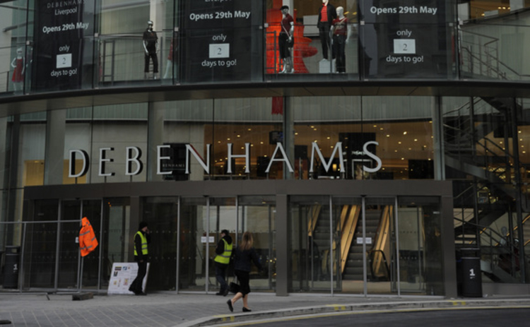 debenhams-liverpool-store-63606