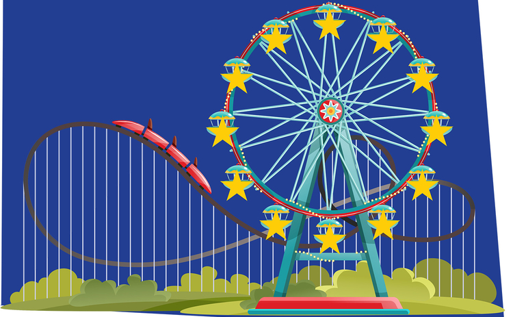 brexit-rollercoaster