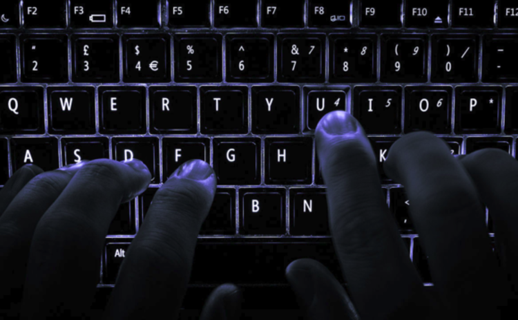 Is cyber espionage escalating