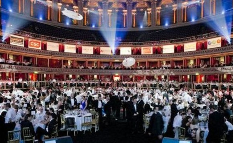 British Insurance Awards 2010