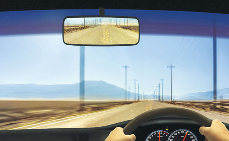 driving-windscreen-driver-point-of-view