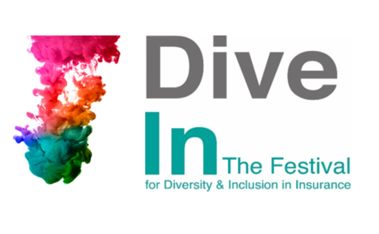 dive-in-logo-2016