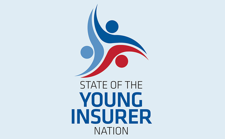young-insurer-logo