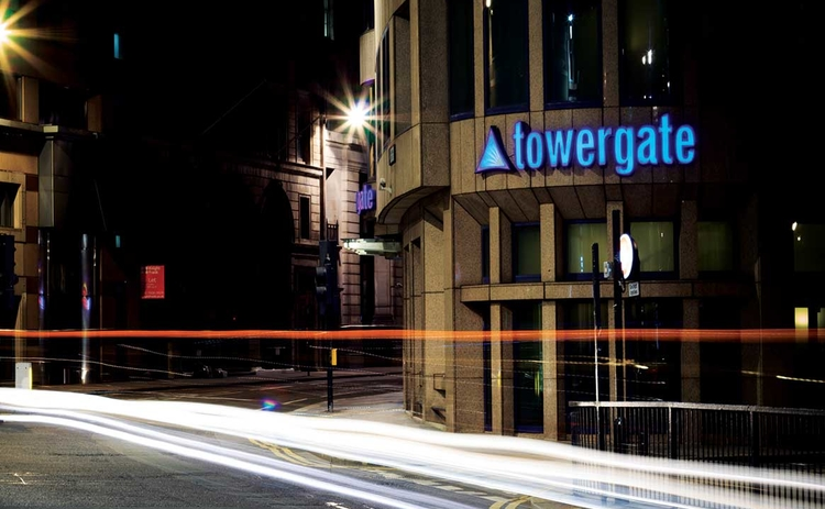 towergate-office-leadenhall-street-night-img-0803