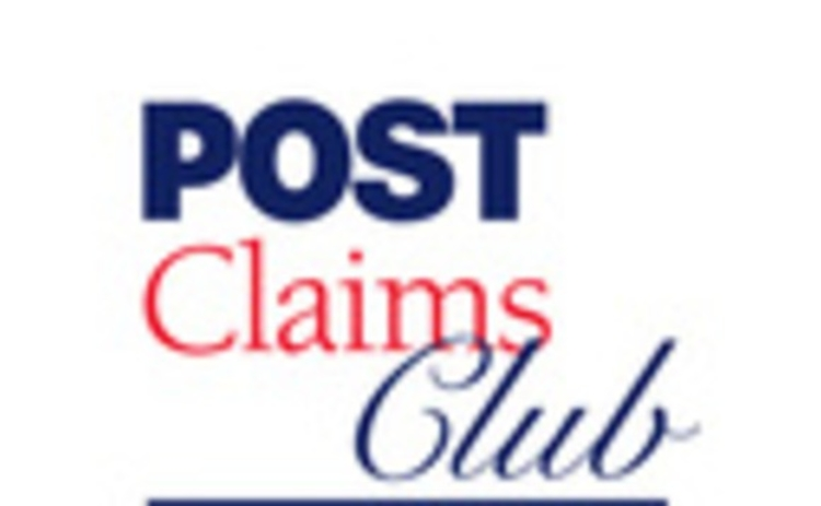 Post Claims Club