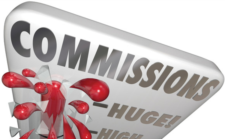 Broker Commission The Question Of Commission Insurance Post