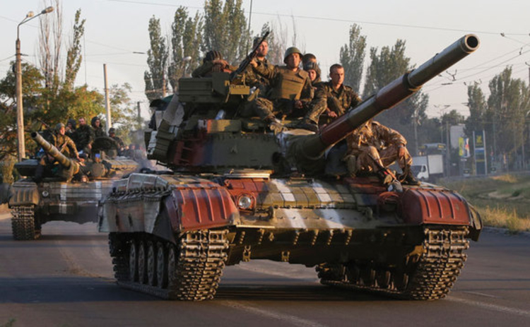 pa-photo-ukraine-tanks