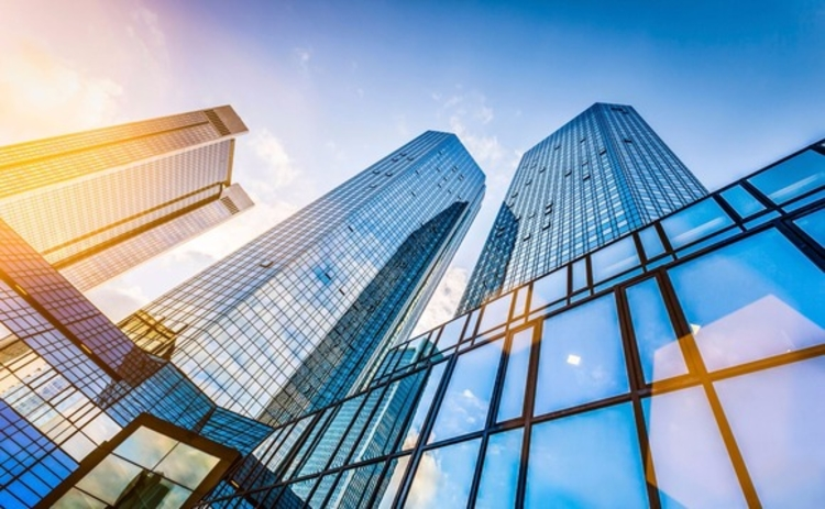 Commercial property news